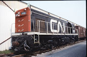CN G8  805 (03.09.1988, Delson, NF)