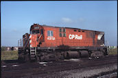 CP C424 4212 (07.09.1984, Montreal)