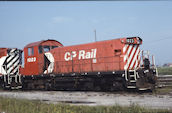 CP Slug 1023 (30.06.1996, Agincourt, ON)
