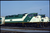GOT F59PH  545 (28.04.1990, Toronto, ON)