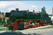 DB 044 389 (06.09.1987, Altenbeken)