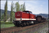 DB 204 857 (08.05.1992, Breternitz)