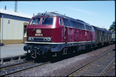 DB 216 181 (13.06.1988, Northeim)