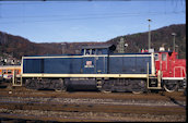 DB 290 314 (20.11.1994, Plochingen)