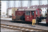 DB 323 596 (01.06.1982, Worms)