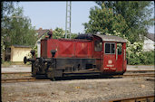 DB 323 662 (20.05.1990, Worms)