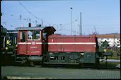 DB 332 090 (07.03.1992, Osterfeld)