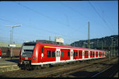 DB 425 113 (15.08.2003, Plochingen)