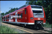 DB 426 035 (17.06.2002, Grafenaschau)