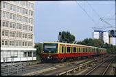 DB 481 416 (14.08.2003, Berlin-Alexanderplatz)