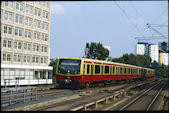 DB 481 420 (14.08.2003, Berlin-Alexanderplatz)