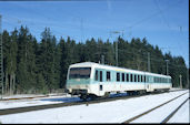 DB 928 346 (23.01.1999, Titisee)