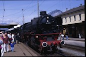 MB0044  41 018 (31.05.1992, Innsbruck-West)