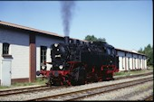 MB0047  64 491 (25.06.1995, Preuß. Oldendorf)