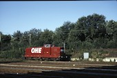 OHE 120 071 (19.08.1996, Celle)