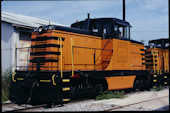 ARA GE65ton  112 (12.09.2003, North Java, NY)