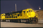 CSP B23-7    5 (07.09.1998, Lewiston, ID)