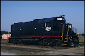 LLPX GP38 2014 (14.05.2001, Little Creek, VA)