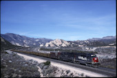 SP GP60 9772 (08.03.1996, Cajon 471, CA)